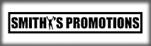 Smithy Promotions
